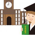 卒業してこそ初めて東大入学の価値がある全員東大が当たり前の家族がいる