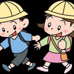 子育てで外国では添い寝の段階から日本とは違うのが分かってきました
