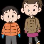 コロナウイルス中の子育てのヒント(2)