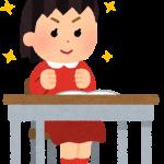 日本とは異なるアメリカの学校システム