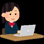 先生も教えてくれない効果的に勉強する方法を伝授します!(3)