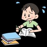 子どもの教育費を、どう準備するのが一番いいですか?